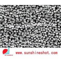Zinc Shot 0.3mm 0.4mm 0.5mm 0.6mm-3.5mm