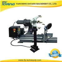 automatic truck tire changer for sale bright tire changer