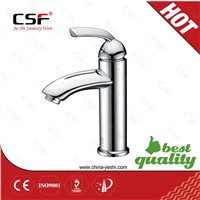 basin faucet, SANITARY WARE, bathroom, flushing valve