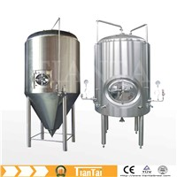 beer fermenter tanks/ fermenting machine