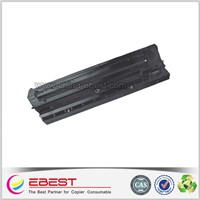 black drum unit for use in Ricoh 1015/1018/1018D duplicator high quality