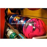 bowling equipment bowling balls