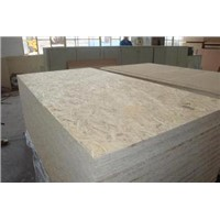 cheap exterior OSB wood panel with high quality