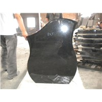 china black monument Favorites Compare granite tombstone monument headstone