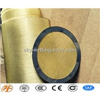 coffee filter disc mesh factory