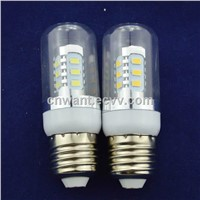 corn light 110v 220v 12v with CE Rohs