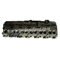 cummins 6CT cylinder head 3973493