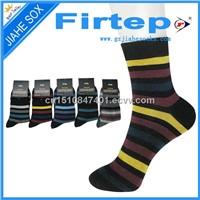custom made casual men socks ,men ankle socks , men socks