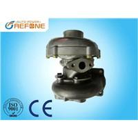 diesel turbo kit 53269886206 51.09100-7390, 51091007390, 51.09100-9390, 51091009390
