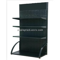 jewelry display stand/tools display rack/cardboard display stand(HYX-Y205)