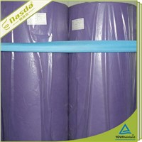high quality non woven fabric