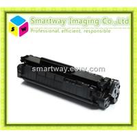 high quality toner cartridge supplier Q2612A 12a