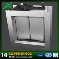 hot Selling Hvac Motorized Air Damper