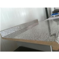 hpl laminate,hpl formica,hpl table top