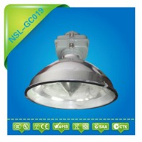 induction high bay lighting,energy-saving induction high bay fixtures