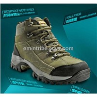 mountaineering shoes hiking shoes sport shoes high heel shoes