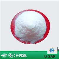 natural cosmetics ingredients sodium ascorbyl phosphate sap cas 66170-10-3