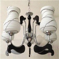 new Chinese modern style lighting fixture chandelier