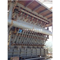 nickel smelting complete equipment
