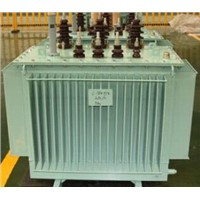 oil type voltage transformer products for power substation