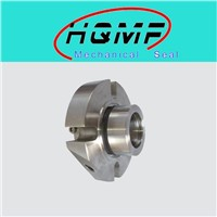 pro-designed Industrial mechanical seal series--HQT80 cartridge seal