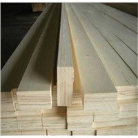 scaffold LVL plywood for furniture and construction