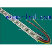 super bright 12V 24v LED rigid line light