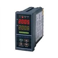 temperature instrument,pressure measuring instrument,LU-904K Intelligent Molten Steel Controller