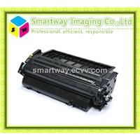 toner CE505A compatible HP cartridge