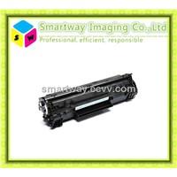 toner cartridge CB435A CB436A CE285A universal toner