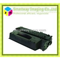 toner cartridge Q5949A Q5949X