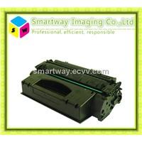 toner cartridge Q7553A Q7553X