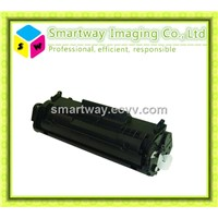 toner cartridge fx9 fx10 compatible canon FX-9 FX-10