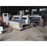 valuable CNC&LASER cutting system RF-2030-CNC&LASER
