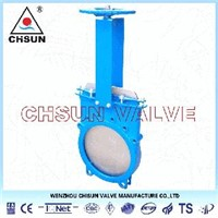 Non Rising Stem Valve, Wedge Gate Valve,  Water Gate Valve