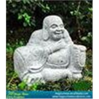 granite buddha statues for sale