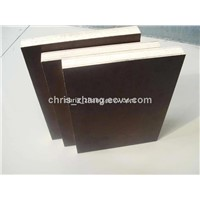 Penomic Film Faced Plywood, Film Faced Plywood Panel
