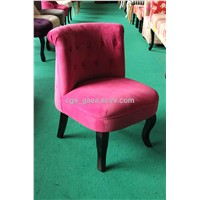 sude bedroom chair H-6083