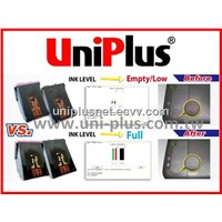 Reset HP 300 60 121 818 901 703 Cartridge Ink Level Chip