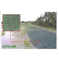 Erosion Control - Turf Reinforcement Blanket CYTT2-5PP