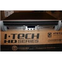 5x of  Crown I-T6000 ITECH I-TECH 6000 Power Pro Amplifier Amp------3000Euro