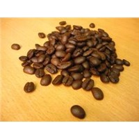 Vietnam Roasted Arabica beans