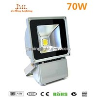 10w 20W 30W 50W 60W 70W 80W 90W 100W  Floodlamps IP65 Waterproof outdoor Floodlight DC12~24V