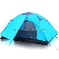 Outdoor Tent Camping Tent Tour Tent Hunting Tent Beach Tent Outdoor Tent Travel Tent
