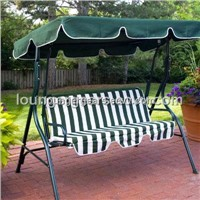 Garden Swing Chair Garden Swing Swing Bed Swing Hammock
