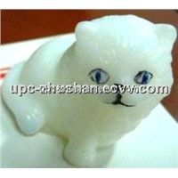 Lovely Cat USB Flash Memory