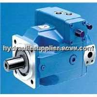 Rexroth Pump A4VSO, hydraulic pump