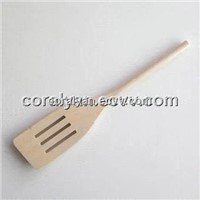 producer and exporter of wooden spatula good item for sales promotional