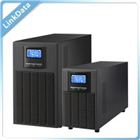 1000VA online UPS Tower Uninterruptible Power Supply