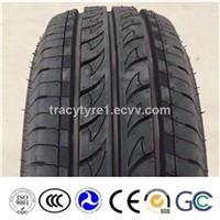 155/70r13 All Season Radial SUV Tire, Passenger Bus Car Tire